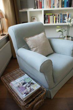 meubels-herstofferen
